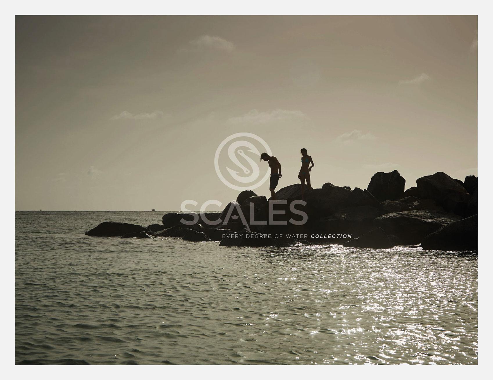 scales-catalog-1