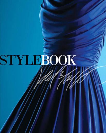 stylebook-spring-1-center