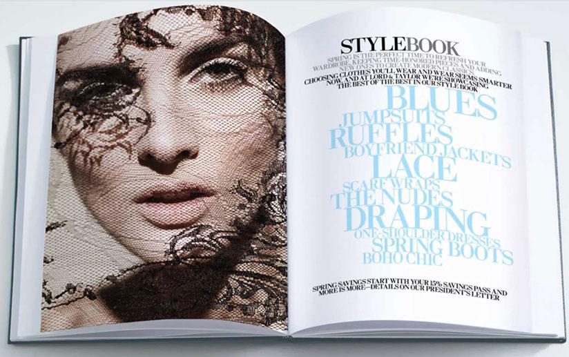stylebook-spring-2-right