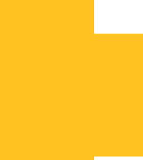 walmart-lifestyle-2-logo-spark
