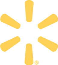 walmart-logo-spark